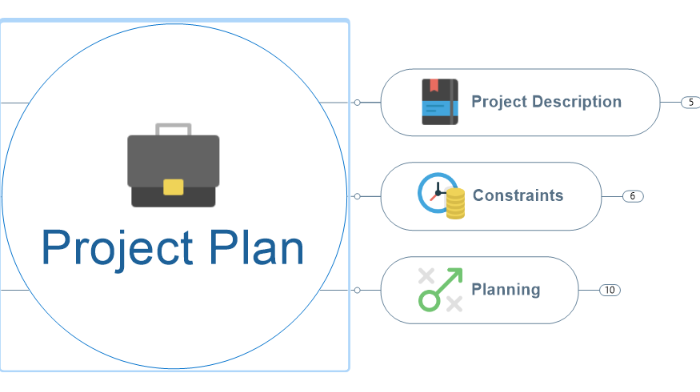 Project-Plan.png