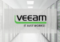 "Промо-акция: ""Экономия до 33% при приобретении подписки Veeam® редакции Enterprise Plus!"""